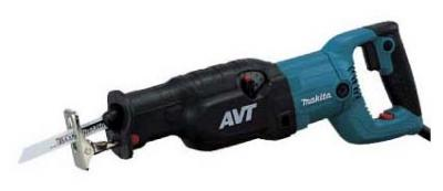 Makita JR3070CT Reciprocating SAW for 220-240Volt