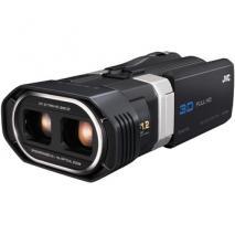 JVC GSTD1 Full HD 3D PAL Camcorder