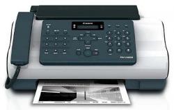 Canon JX300 220Volt 50/60 Hz copier