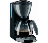 Russell Hobbs 22630 Brew and Go Coffee Machine and Mug, 400 ml - Stainless Steel Silver 220 VOLTS NOT FOR USA