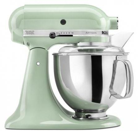Kitchen Aid Refurbished Small Appliances