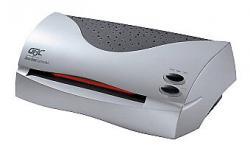 GBC DocuSeal 95P 220V, 50-60Hz,