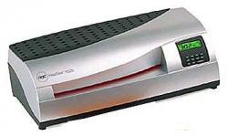 GBC H525 230 Volt 50 Hz