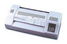 GBC 3500 230 Volt 50Hz