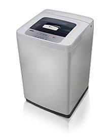 LG WFT7000 7.0 KG CAPACITY WASHING MACHINE FOR 220 VOLTS