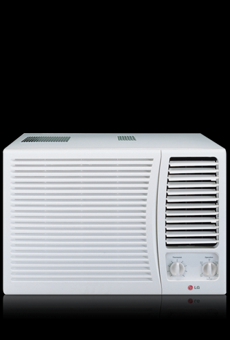 Lg w012lc 12000 btu window conditoner for 220 240 volts for 110 volt window air conditioner
