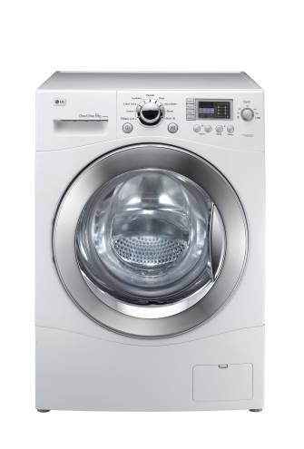 lg washer dryer combo wd991276rct for 220 volt
