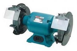 Makita Gb800 Bench Grinder 230 240 Volt 220 Volts