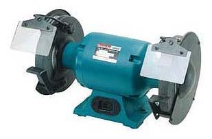 Makita Gb800 Bench Grinder 230 240 Volt 220 240 Volts