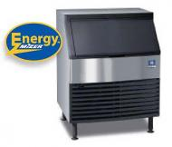 Manitowoc MS322 Series Commercial Ice Maker for 220 Volts