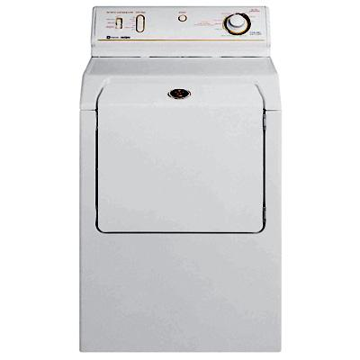 MAYTAG Neptune MDE3050AG Dryer for 220/240 Volts