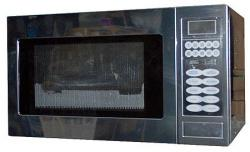 EWI MW23S900SH microwave oven