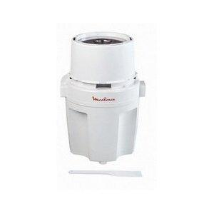 Moulinex Multimoulinette 320 FOR 220 Volts Only.
