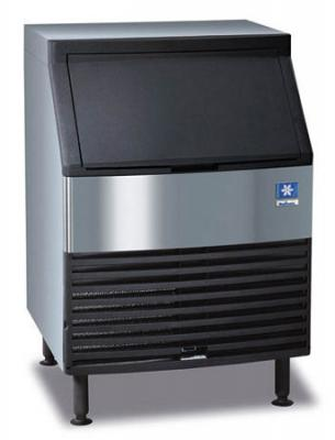 Manitowoc MQ210 Series Commercial Ice Maker for 220 Volts