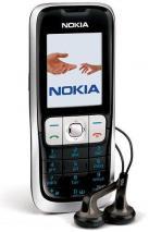 NOKIA 2630 UNLOCKED SIM FREE GSM PHONE