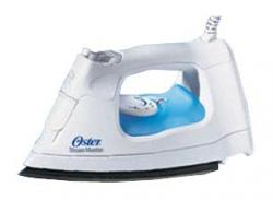 Oster 4030