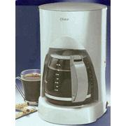 Oster 3291 10 Cups Coffee Maker for 220 Volts