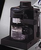 Oster 3188 Espresso/Cappuccino Maker for 220 Volts