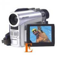Sony DCR-DVD908 DVD Handy camcorder PAL