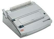 GBC P400 Document Binders