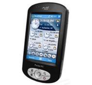 HP IPAQ RX4540