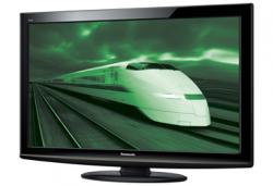PANASONIC TH-L42U20s MULTISYSTEM FULL HD LCD TV FOR 110-240 VOLTS
