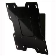 "Peerless PF630 - Paramount Universal Flat Wall Mount (10"" to 24"" Screens)"