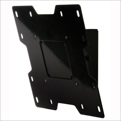"Peerless PT632 - Paramount Universal Tilting LCD Wall Mount (10"" to 37"" Screens)"