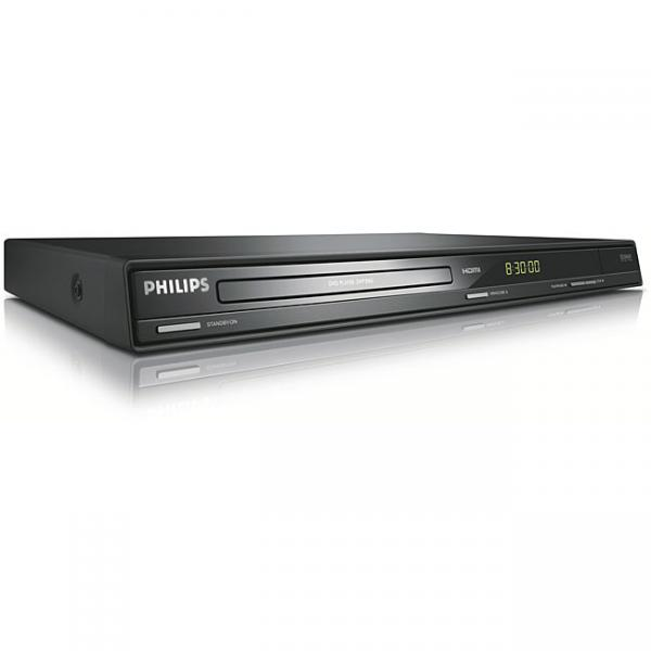 hdmi dvd player review: