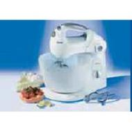 Black & Decker M300 Hand Mixer 220 Volt