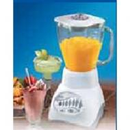 Black & Decker BX-400 Blender 220-240 Volt 50hz
