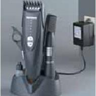 220 VOLTS CLIPPERS