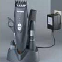 Wahl 9931-500 Bump preventing Shaver for 100-240 volts