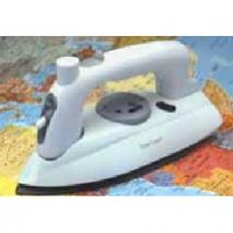 Franzus TSM368 Travel Iron 110-220