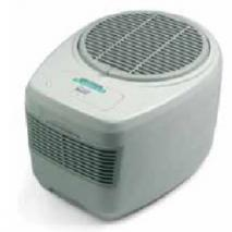 DOMO DO5005L Humidifier for 220 volts