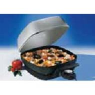 Deawoo DI-9134 Deep Fryer 220V