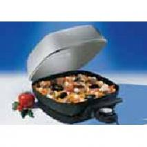Oster 3222 Electric Fry Pan for 220 Volts