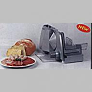 Black & Decker FX350B Chopper & Blender for 220 Volts