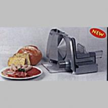 Domo DO1700S/DO520 Stainless Steel Slicer for 220 Volts