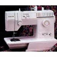 Singer 7464 Sewing Machine for 220 Volts