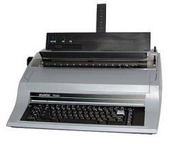 EWI 7000-EX220 220-240volt, 50Hz,