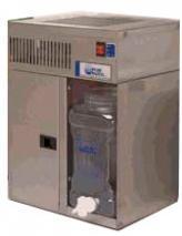 Pure Water Mini Classic 220 Volt 50Hz