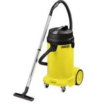 Karcher KRNT481-INT Wet & Dry Vacuum Cleaners 230Volt / 50-60Hz