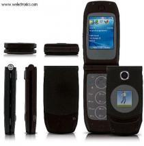 HTC S411 UNLOCKED QUADBAND MOBILE PHONE