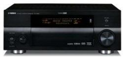 Yamaha RXV1700 PAL NTSC A/V RECEIVER FOR 110-240 VOLTS