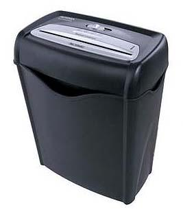 EWI EXAS1060 papaer shredder 220-240 volt
