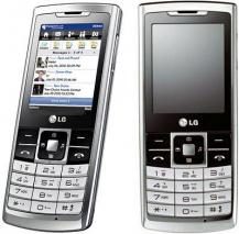 LG S310 Quad band Unlocked Camera Phone