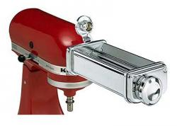 KitchenAid 5KPSA Lasagne Roller Attachment