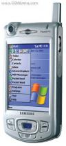 SAMSUNG SGH-I700 UNLOCKED TRIBAND WINDOWS PDA PHONE