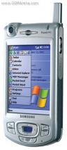 SAMSUNG SGH-I700 UNLOCKED TRIBAND WINDOWS PDA PHONE